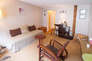 Appartement à louer 2 39.91m2 à Strasbourg vignette-1