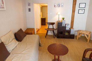 Appartement à louer 2 39.91m2 à Strasbourg vignette-2