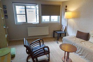 Appartement à louer 2 39.91m2 à Strasbourg vignette-3