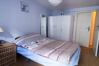 Appartement à louer 2 39.91m2 à Strasbourg vignette-5