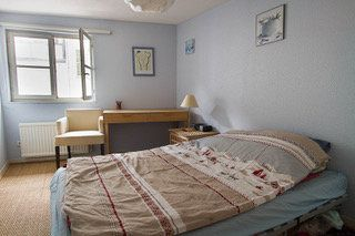 Appartement à louer 2 39.91m2 à Strasbourg vignette-6