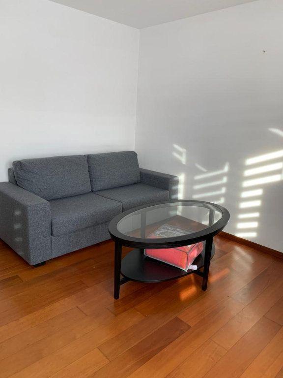 Appartement à louer 2 45m2 à Schiltigheim vignette-4