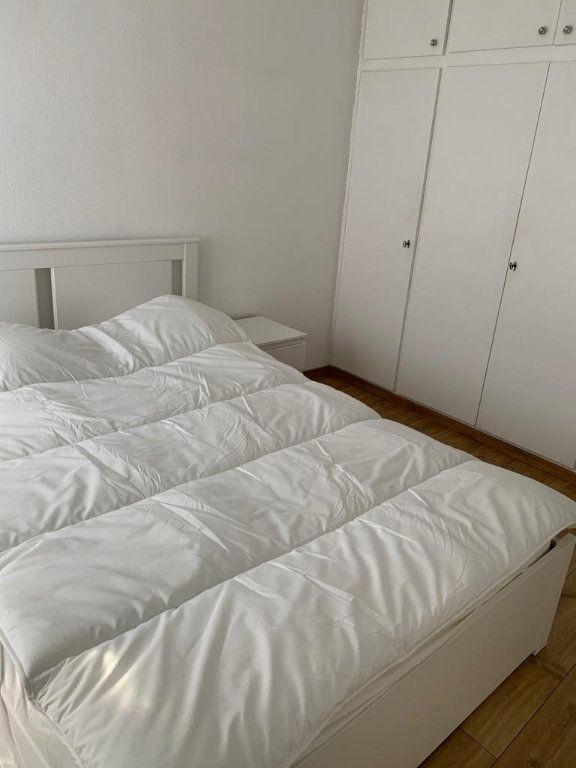 Appartement à louer 2 45m2 à Schiltigheim vignette-6