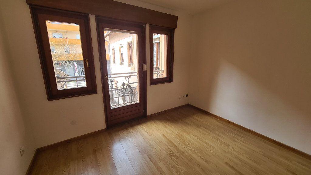 Appartement à louer 1 23.68m2 à Schiltigheim vignette-1
