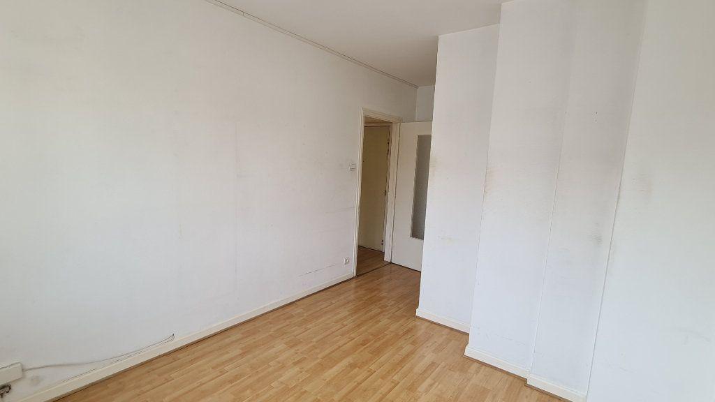 Appartement à louer 2 38m2 à Strasbourg vignette-3