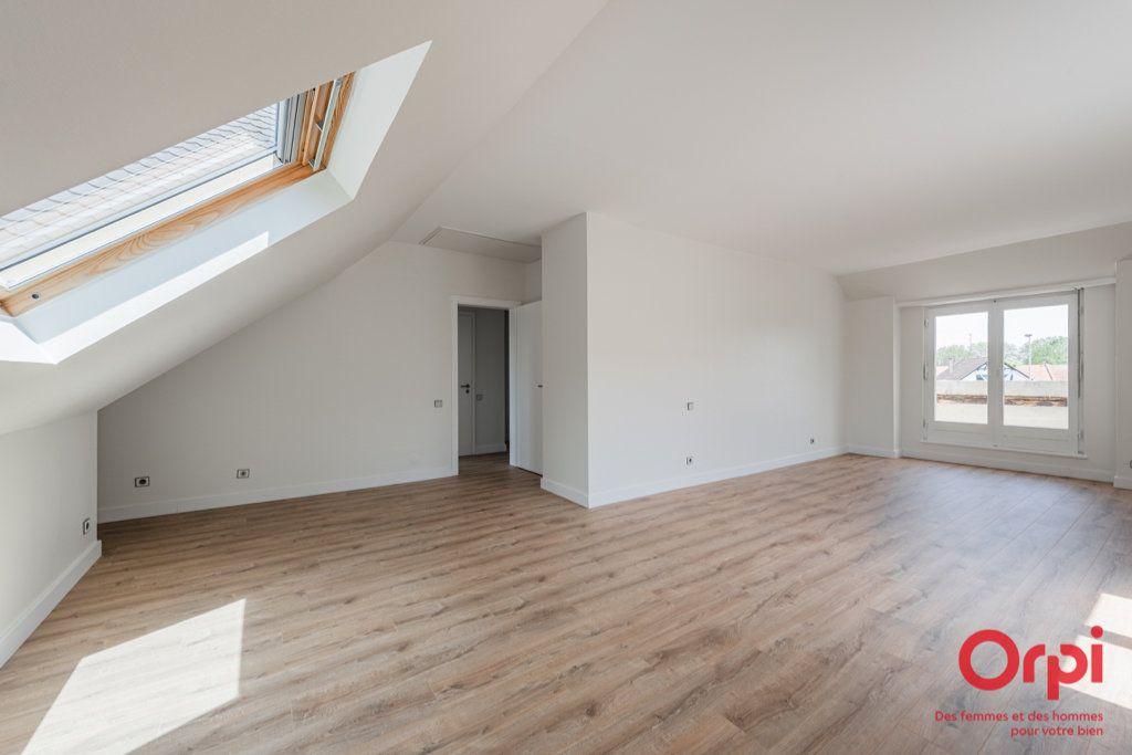 Maison à vendre 7 235m2 à Strasbourg vignette-5