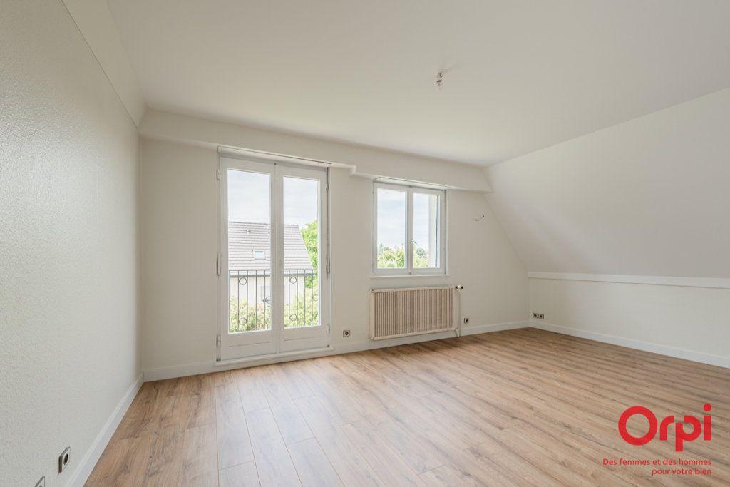 Maison à vendre 7 235m2 à Strasbourg vignette-6