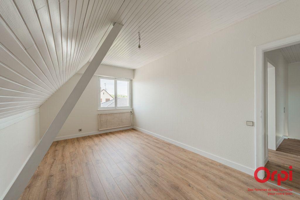 Maison à vendre 7 235m2 à Strasbourg vignette-7