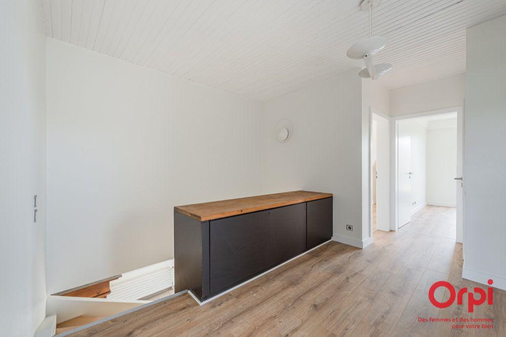 Maison à vendre 7 235m2 à Strasbourg vignette-9