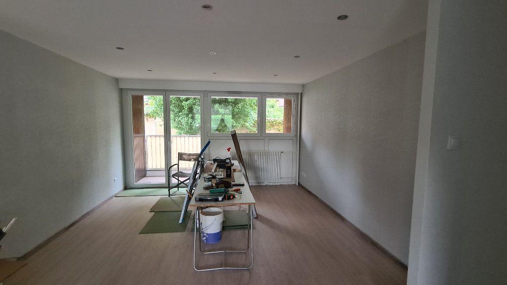 Appartement à louer 3 74.88m2 à Strasbourg vignette-5