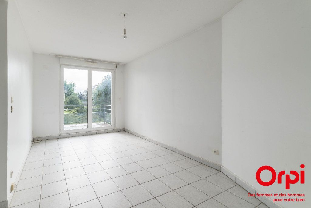 Appartement à vendre 2 60.13m2 à Strasbourg vignette-7