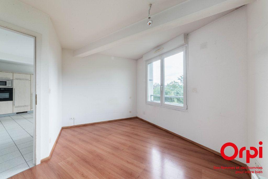 Appartement à vendre 2 60.13m2 à Strasbourg vignette-8