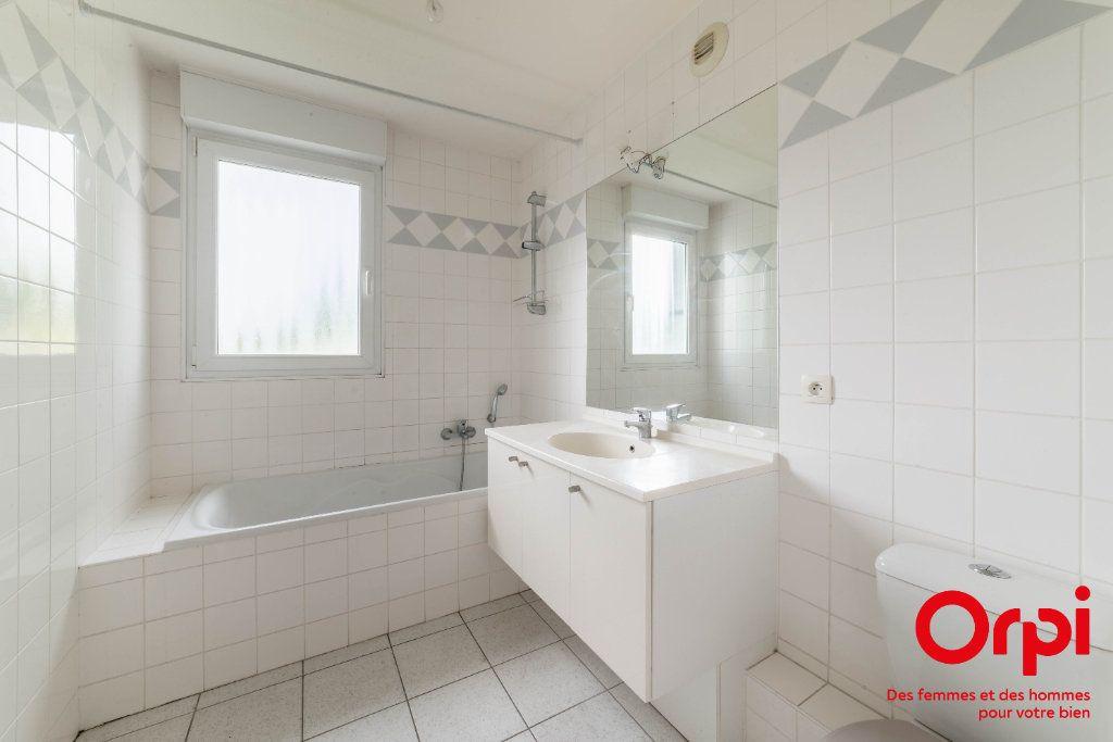 Appartement à vendre 2 60.13m2 à Strasbourg vignette-9