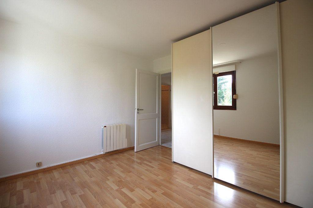 Appartement à louer 4 104.01m2 à Strasbourg vignette-8