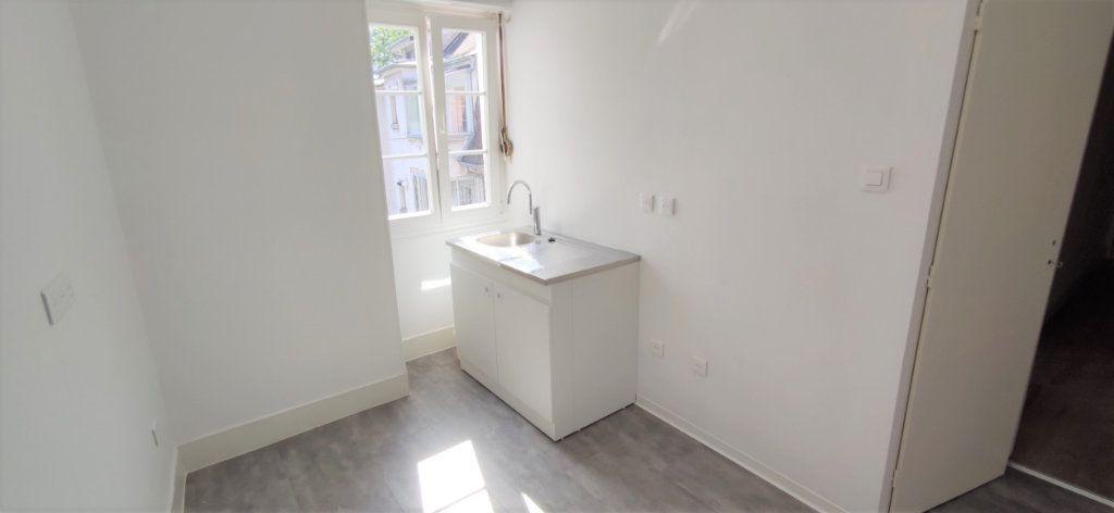 Appartement à louer 3 60.69m2 à Strasbourg vignette-5