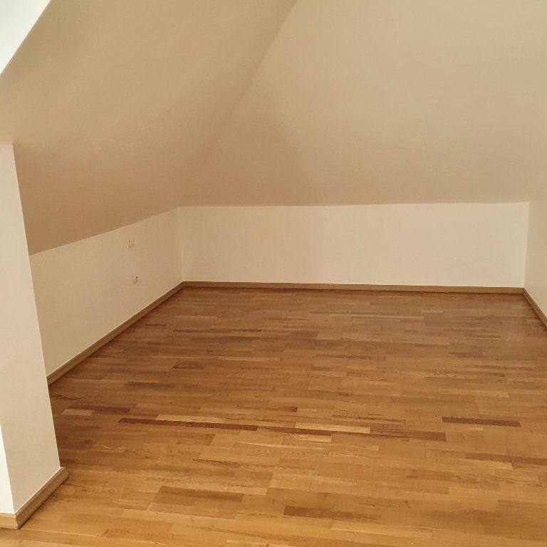 Appartement à louer 4 80.6m2 à Strasbourg vignette-5