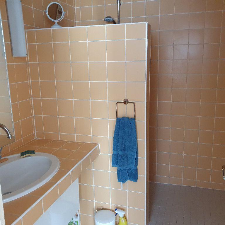 Appartement à louer 4 80.6m2 à Strasbourg vignette-6