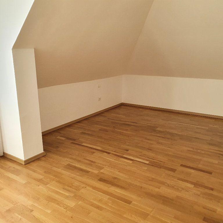 Appartement à louer 4 80.6m2 à Strasbourg vignette-7