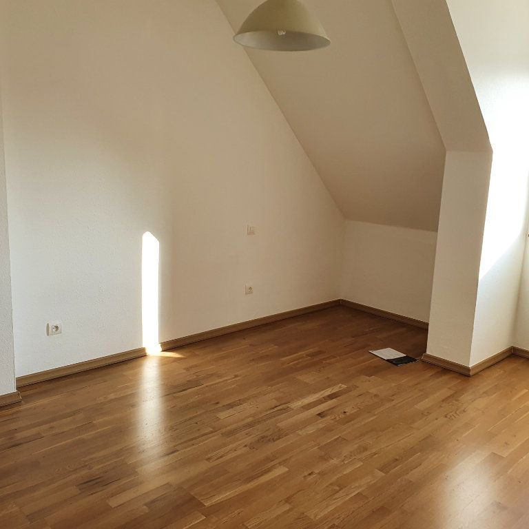 Appartement à louer 4 80.6m2 à Strasbourg vignette-8