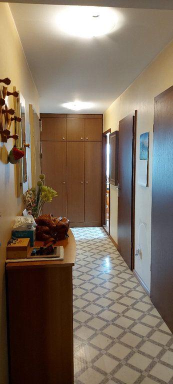 Appartement à louer 3 72m2 à Strasbourg vignette-9