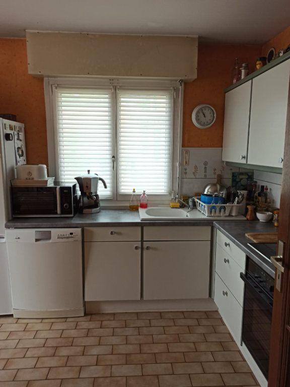 Appartement à louer 3 72m2 à Strasbourg vignette-10