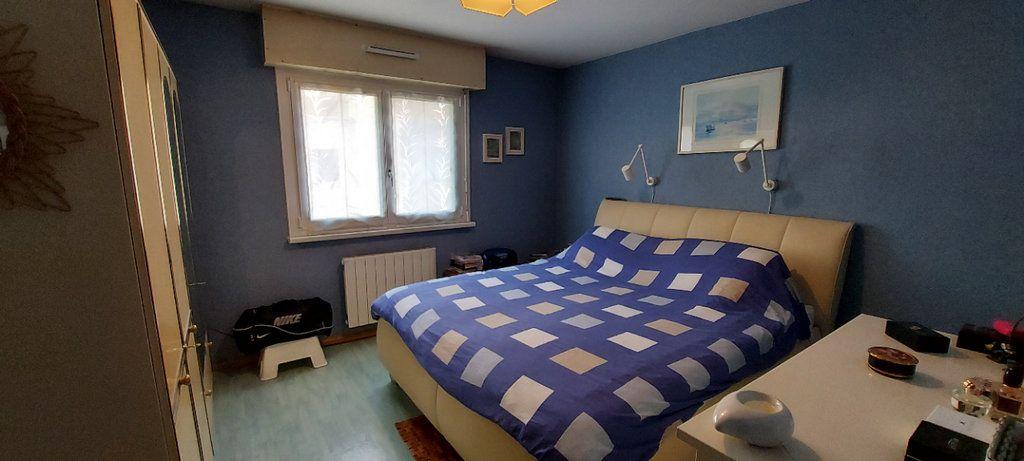 Appartement à louer 3 72m2 à Strasbourg vignette-12