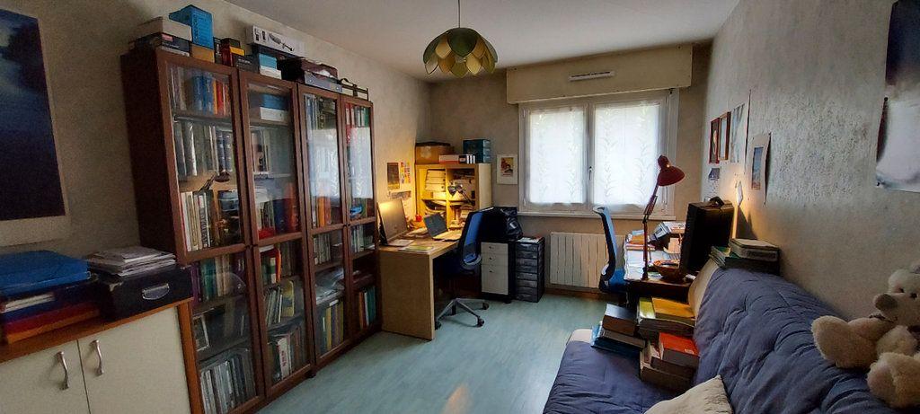 Appartement à louer 3 72m2 à Strasbourg vignette-13