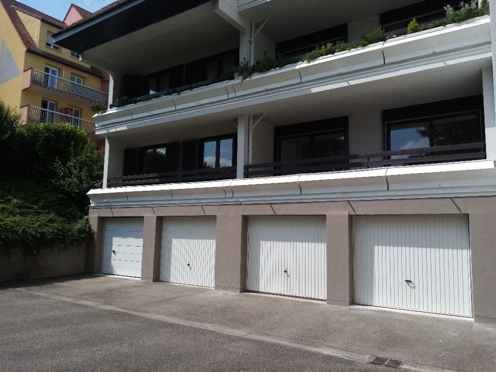 Appartement à louer 5 98.2m2 à Souffelweyersheim vignette-5