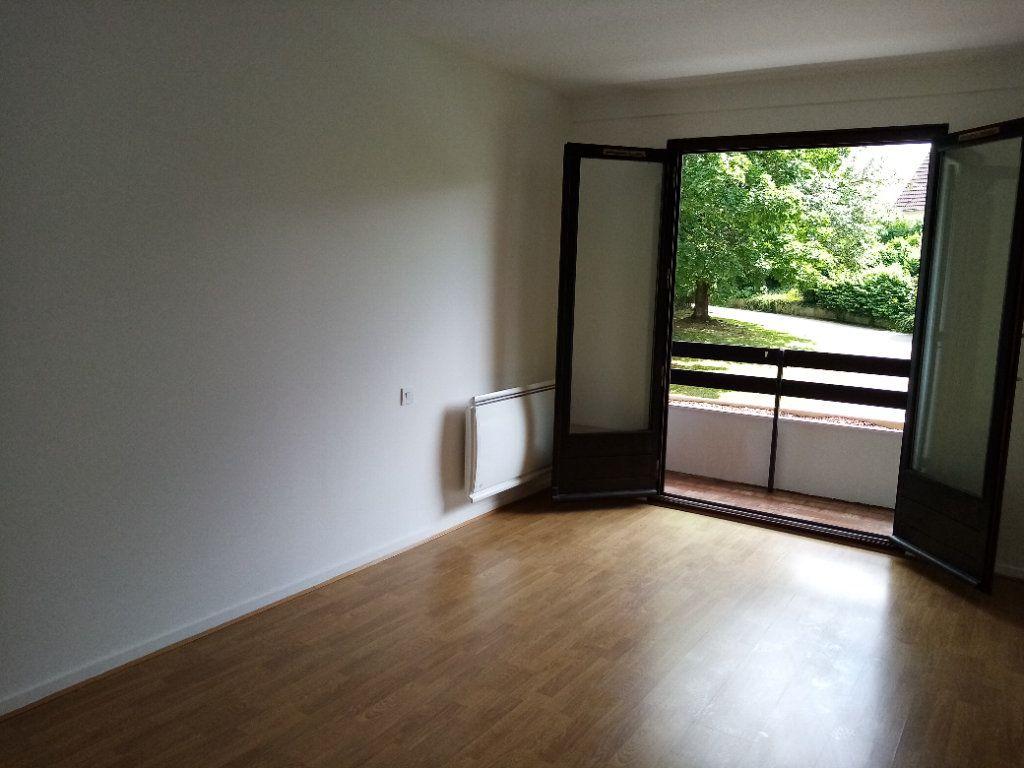 Appartement à louer 5 98.2m2 à Souffelweyersheim vignette-8