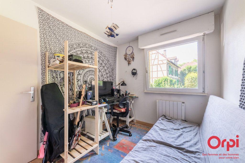 Appartement à vendre 3 54m2 à Strasbourg vignette-5