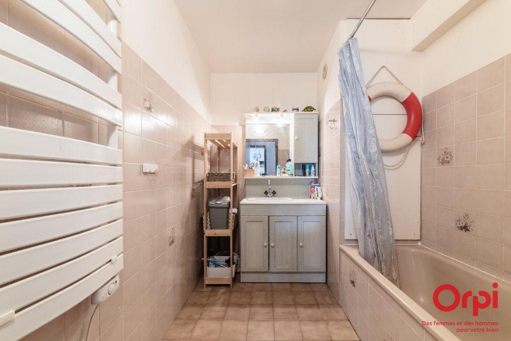 Appartement à vendre 3 54m2 à Strasbourg vignette-6