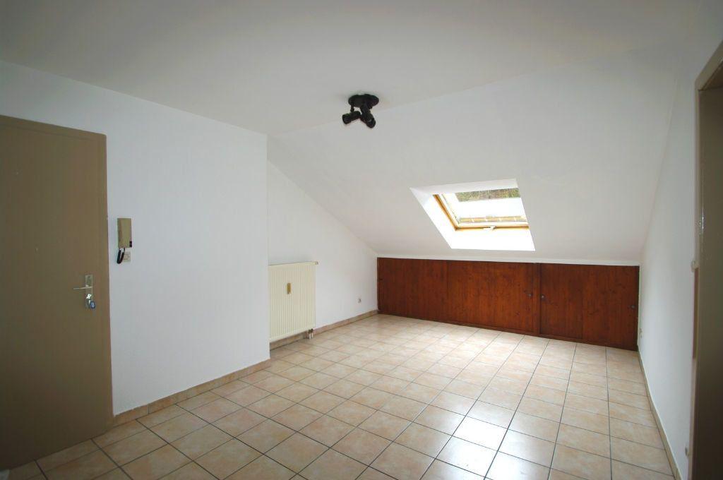 Appartement à louer 2 39m2 à Colroy-la-Roche vignette-1