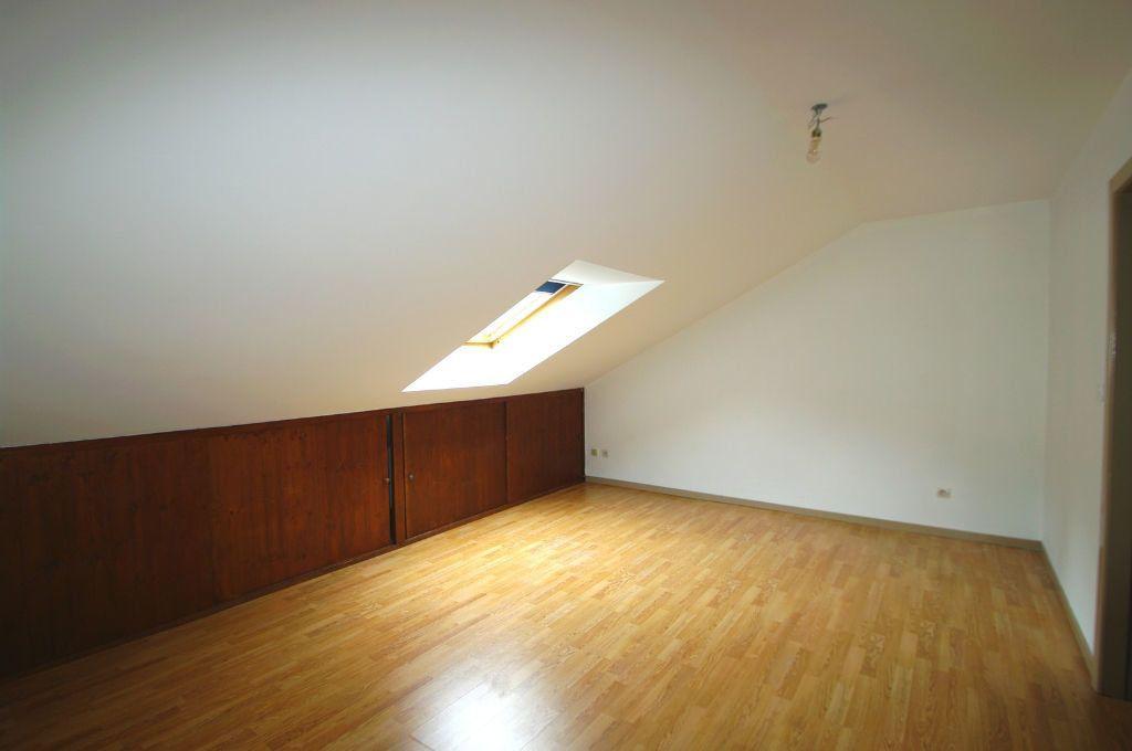 Appartement à louer 2 39m2 à Colroy-la-Roche vignette-3
