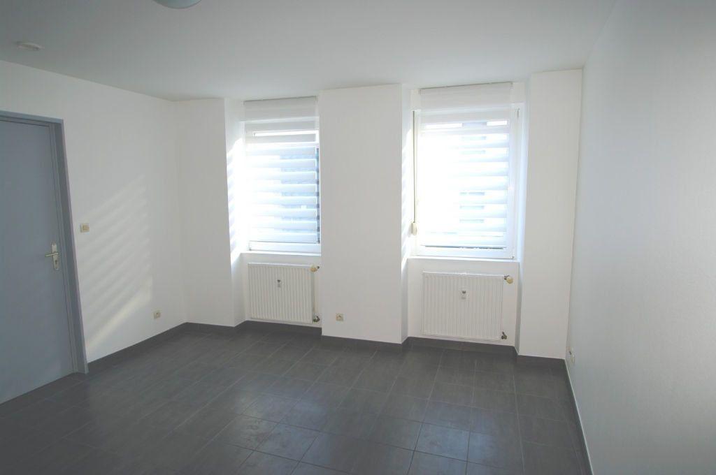 Appartement à louer 2 32m2 à La Broque vignette-2