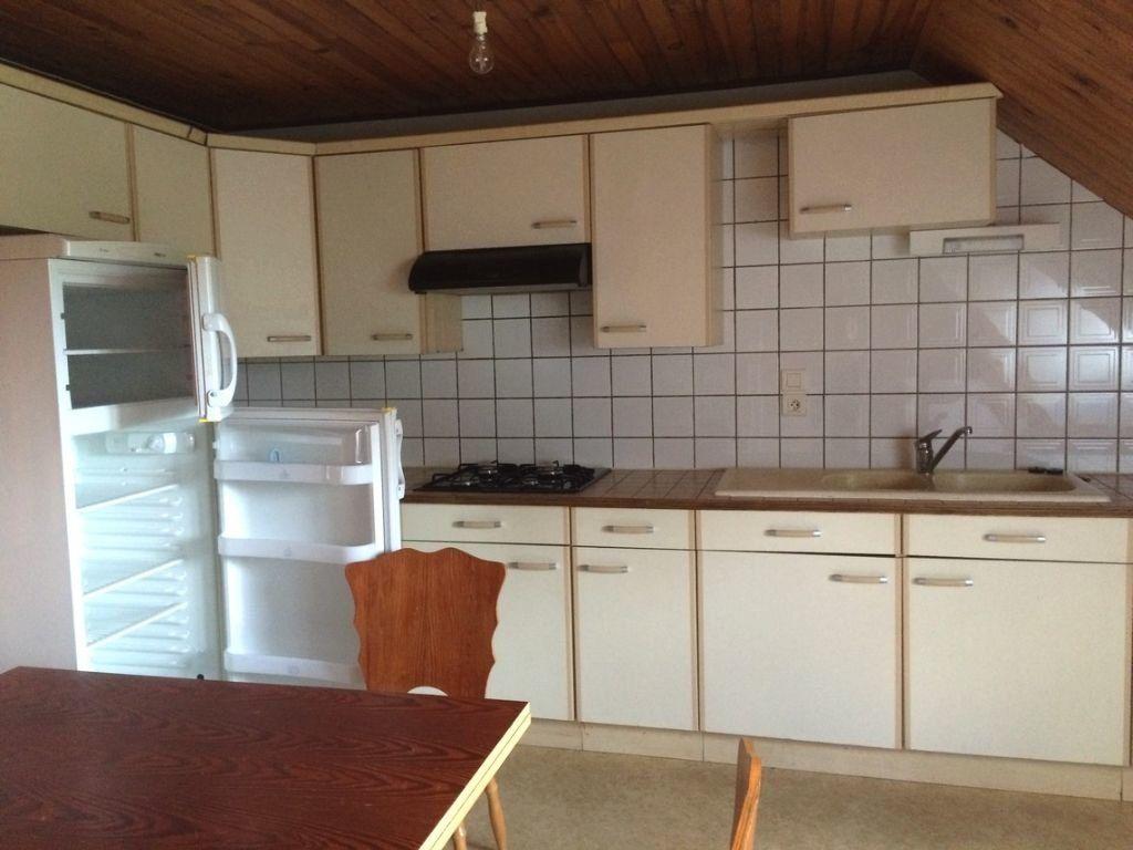 Appartement à louer 3 57.39m2 à Saales vignette-1