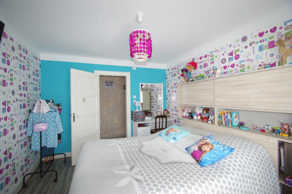 Maison à vendre 4 115m2 à Saales vignette-8