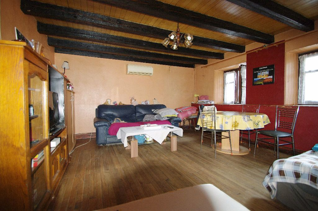 Maison à vendre 4 115m2 à Bourg-Bruche vignette-3