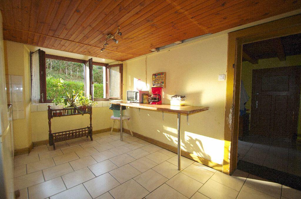 Maison à vendre 4 115m2 à Bourg-Bruche vignette-4