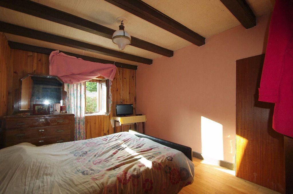 Maison à vendre 4 115m2 à Bourg-Bruche vignette-5