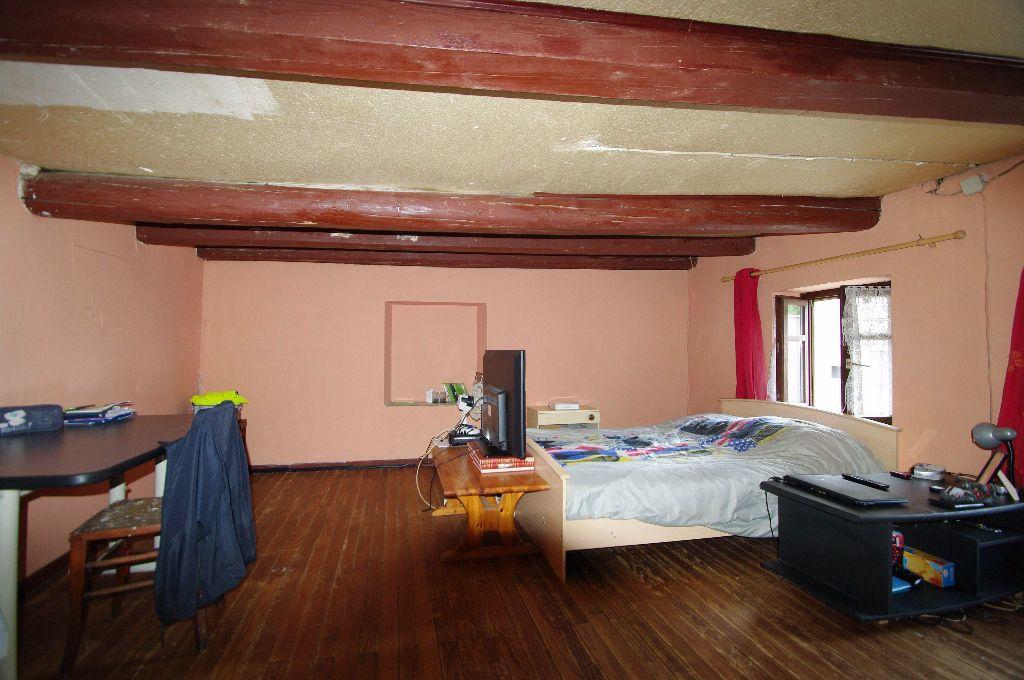Maison à vendre 4 115m2 à Bourg-Bruche vignette-6