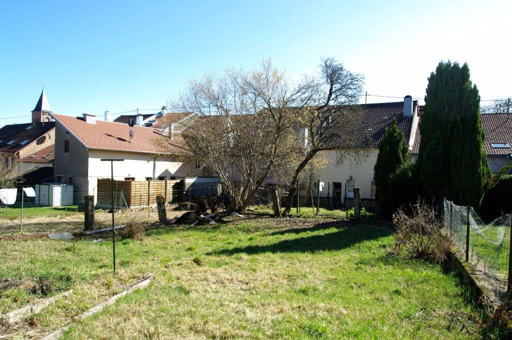 Maison à vendre 4 106m2 à Saales vignette-2