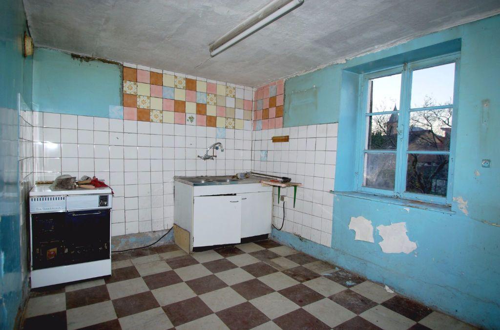 Maison à vendre 4 106m2 à Saales vignette-4