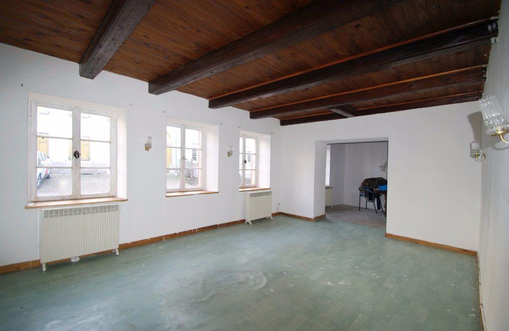 Maison à vendre 4 106m2 à Saales vignette-5