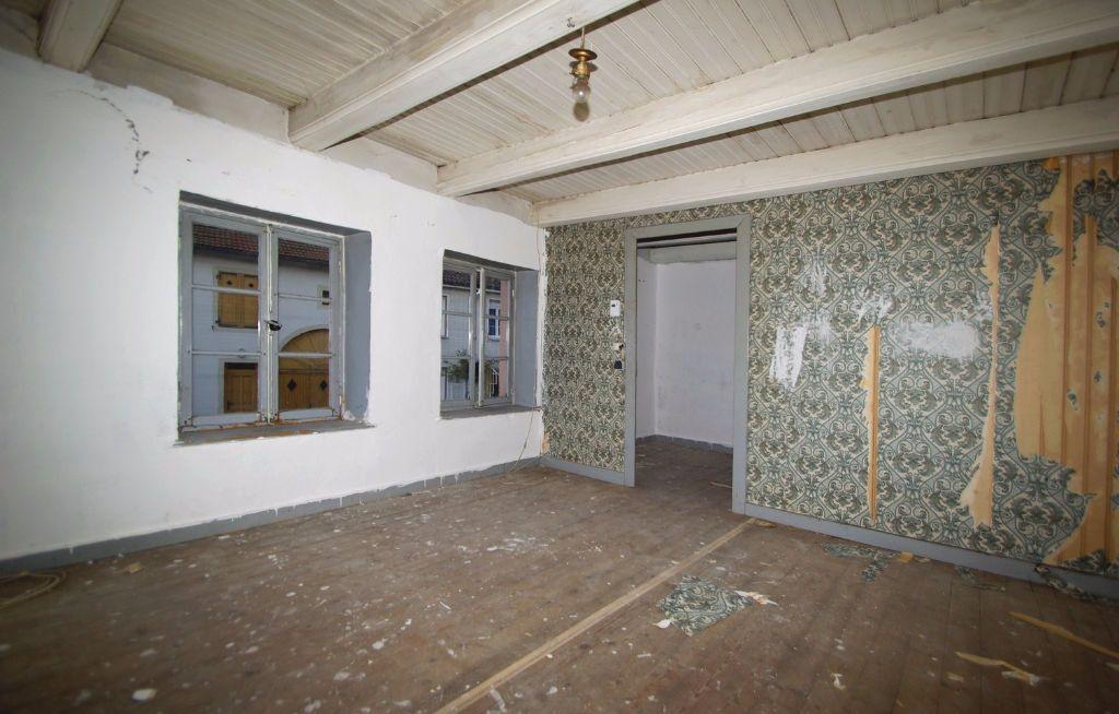 Maison à vendre 4 106m2 à Saales vignette-6