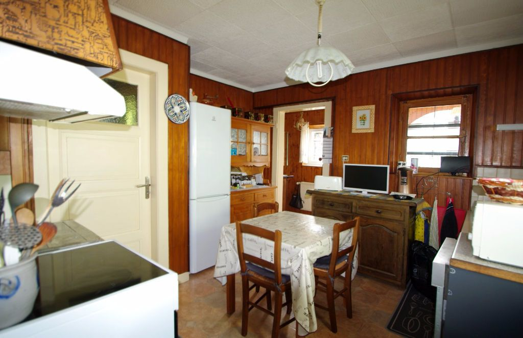Maison à vendre 3 70m2 à Barembach vignette-7