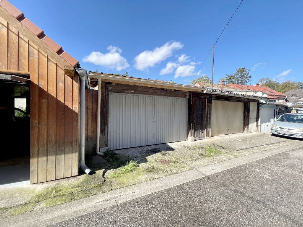 Maison à vendre 4 65m2 à La Broque vignette-2