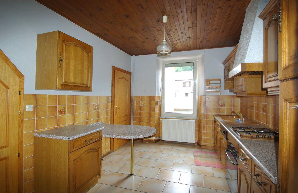 Maison à vendre 4 65m2 à La Broque vignette-4