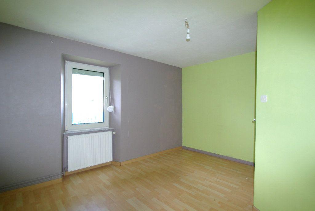Maison à vendre 4 65m2 à La Broque vignette-5