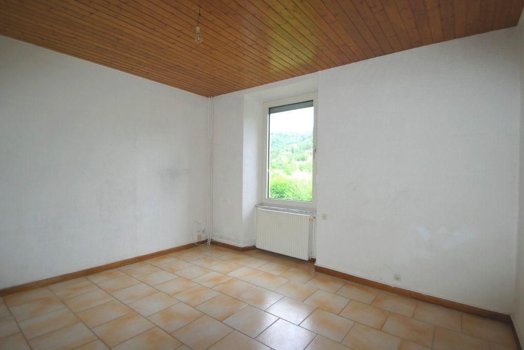 Maison à vendre 4 65m2 à La Broque vignette-7