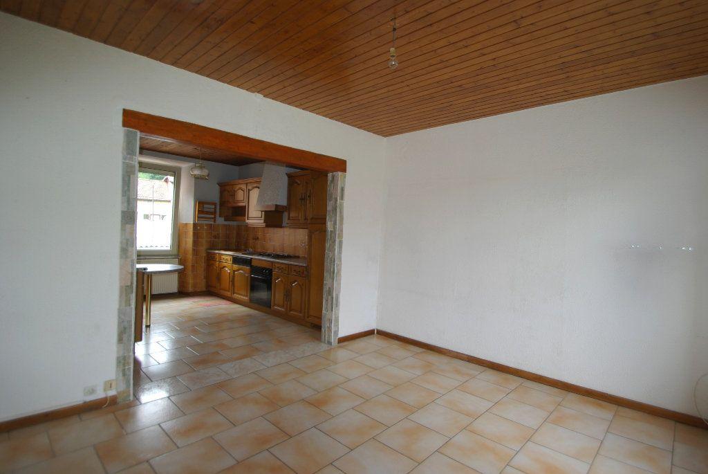 Maison à vendre 4 65m2 à La Broque vignette-8